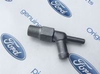 Ford Escort MK2/RS2000 New Genuine ford vacuum connector